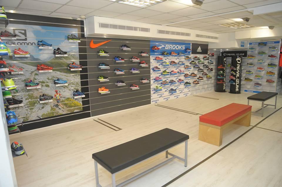 חנות 1