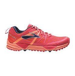 נעלי ריצה לנשים ברוקס