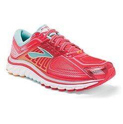 נעלי ריצה ברוקס לנשים