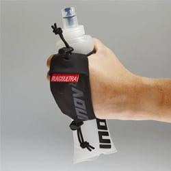 בקבוק יד inov-8