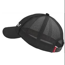 כובע ריצה מקצועי inov-8