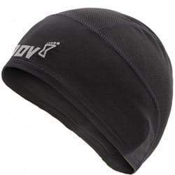 כובע ריצה לחורף inov-8