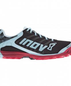 inov-8 running shoes