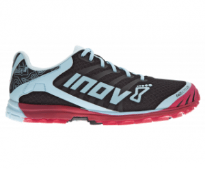 inov-8 running shoes