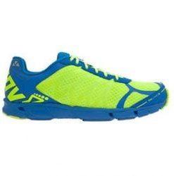 נעלי ריצת כביש ינוב-8