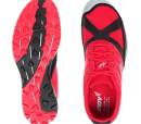 TC250M-REDBLACK_CO_12