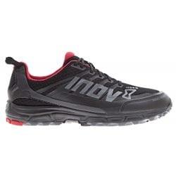 נעלי ריצת שטח נגד מים inov-8