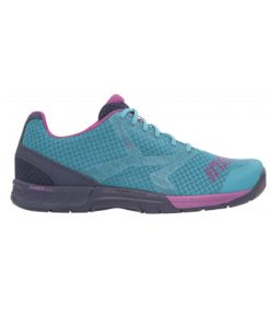 נעלי אימון פונקציונלי inov-8