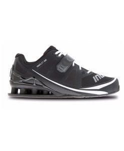 נעלי הרמת משקולות לנשים inov-8