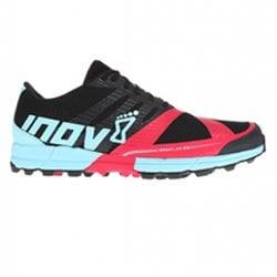 נעל לריצת שטח נשים inov-8