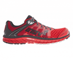 ROADC275M-RED