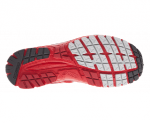ROADC275M-RED_1