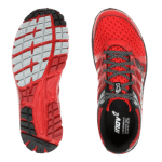 ROADC275M-RED_CO