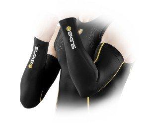 SKNB99590969052_mens_sleeves_black_yellow1(1)