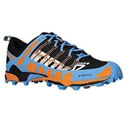 נעלי ריצה לילדים inov-8