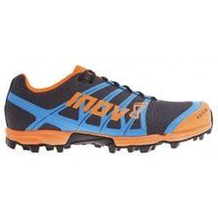 נעלי ריצת שטח ינוב-8