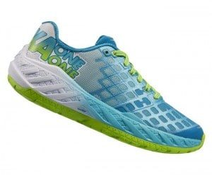 1-650-hoka-one-one-clayton-bright-green-blue-atoll