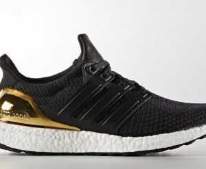 adidas-ultra-boost-gold-medal-1_ukmfx6