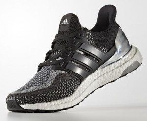 adidas-ultra-boost-olympic-silver-medal-3_large