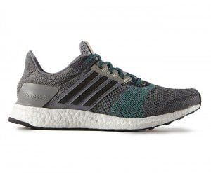 adidas-ultra-boost-st-grey-green-0