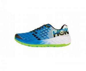 hoka-clayton-vert-bleu (1)