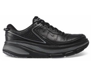 hoka-one-one-bondi-4-ltr-men