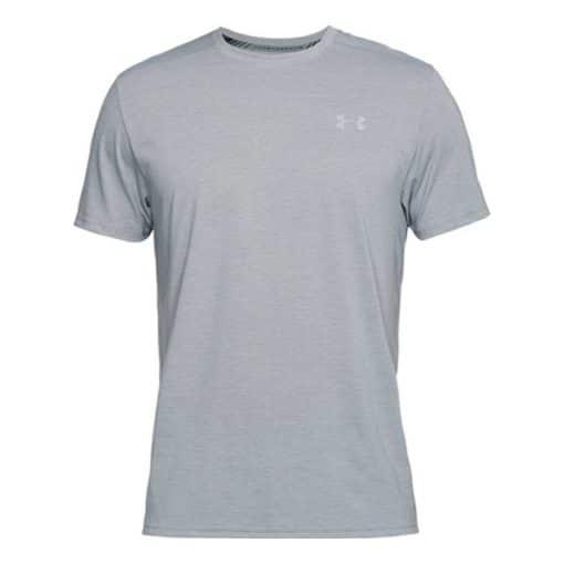 חולצת ריצה Under Armour