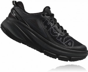 hoka-women-s-bondi-4-running-shoes-wide-sizes-63
