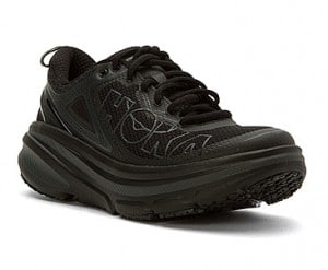 womens-hoka-one-one-bondi-4-black-527609_366_45