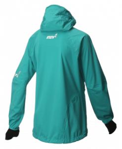 מעיל מקצועי לריצה Inov-8