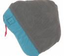 מעיל רוח inov-8