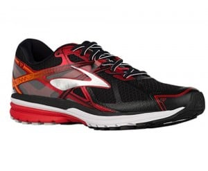 brooks-ravenna-7-mens