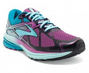 summer-brooks-ravenna-7-womens-deep-orchid-caneel-bay-aruba-blue-1202081b528-1707-480x658_0