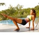flex-pink-workout-belt