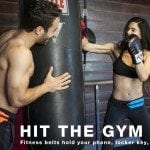 hit-the-gym
