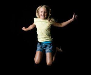 jumping-kid-spibelt