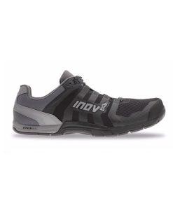 נעלי אימון פונקציונלי לגברים inov-8