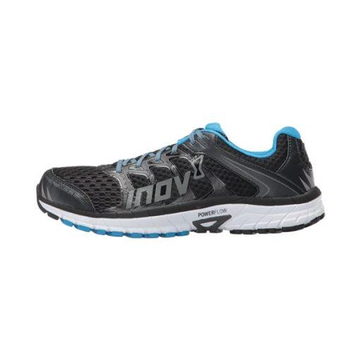 נעלי ריצת כביש לגברים inov-8