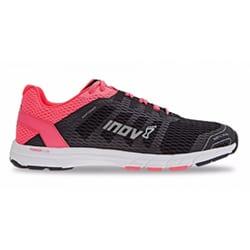 נעלי ריצה ינוב 8