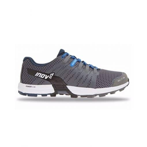 INOV-8 נעלי ריצת שטח לגברים