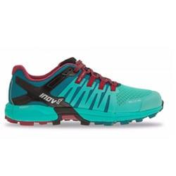 נעלי ריצה לנשים inov-8