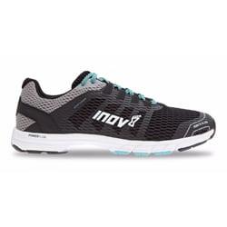 נעל ריצה inov-8