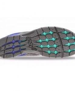נעלי INOV-8