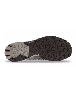 נעלי ריצת שטח עמידות במים inov-8