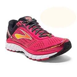 נעלי ריצה נטרליות ברוקס לנשים