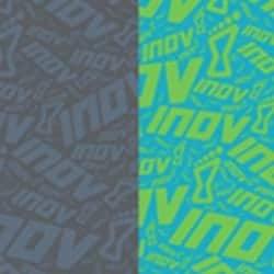 בנדנדה לריצת שטח WRAG™ inov-8