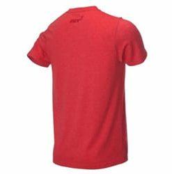 חולצה לאימון inov-8