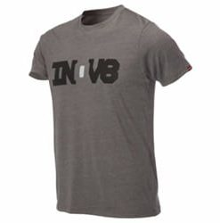 חולצת אימון inov-8