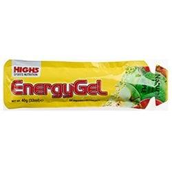 ג'ל אנרגיה HIGH5