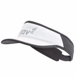INOV-8 ALL TERRAIN VISOR כובע
